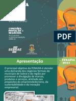 Apresentação_Lançamento_Fenaiva2013