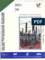 ELECTRICIDAD INDUSTRIAL°