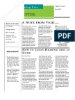newsletter2013 may