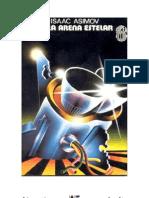 En la arena estelar.pdf