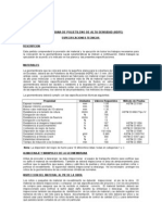 Especificaciones Tecnicas Geombrana de Alta Densidad.doc