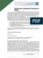 Lectura 15 - Asociaciones, Cooperativas, Fundaciones y Sociedades civiles.pdf