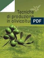 1 Olivicultura It