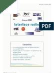 GSM.radio.pdf