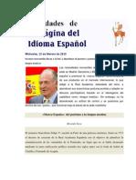 «Marca España»  del purismo a la lengua mestiza.pdf