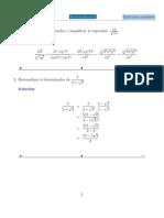 racion-ejem2.pdf
