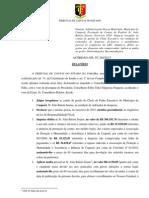 proc_04311_11_acordao_apltc_00268_13_decisao_inicial_tribunal_pleno_.pdf