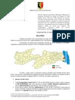 proc_04311_11_parecer_previo_ppltc_00066_13_decisao_inicial_tribunal_.pdf