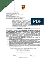 proc_02902_12_acordao_apltc_00264_13_decisao_inicial_tribunal_pleno_.pdf
