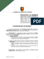 Proc_03222_12__0322212_pmmalta_acordao__pca2011_.doc.pdf