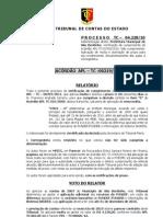 Proc_04228_10__0422810_pmsao_bentinho_pca2007_cumprimentoacordao_.doc.pdf