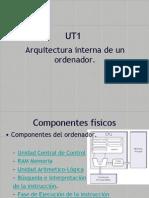 UT1 Instrucciones