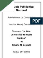 escuelapolitcnicanacionallameta-121204180606-phpapp01