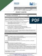 EGPR_010_04.pdf