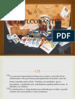 EDULCORANTES.pptx