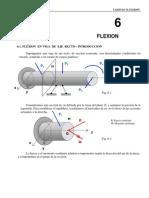 flechas flexibles.pdf