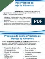Sistemas y Programas