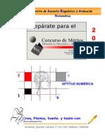 pruebanume-02