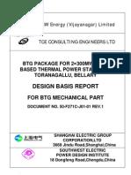 DBR 300 mw.pdf
