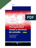 Tecnica s Dee Studio