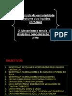 1E. CONTRA CORRENTE 2012.pdf