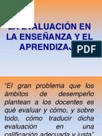MÓDULO 5.2 LAS RÚBRICAS, LA EVALUACIÓN.pdf