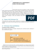 heat exchanger performance.pdf