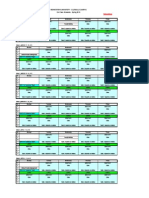 Block Schedule D4 Spring 2013 10-16-12
