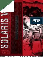 01660 - Solaris VII the Game World [Gamemaster's Book]