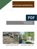 Arquitetura_sustentável_1