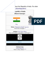 India Detail