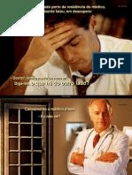 OqueHaDepoisDaVida