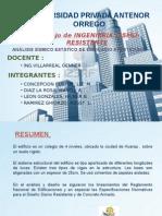 DIAPOS FINAL SISMICA.pptx