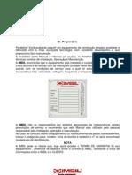 Manual Bomba e 3_ep 6