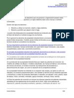 CE7CM3 BRISEÑO R CARLOS PROPIEDAD INDUSTRIAL