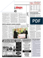 thesun 2009-04-17 page16 manufacturing plunges 26pct in feb