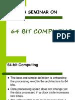 51576409-64-bit-Computing
