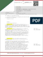LEY-18168_02-OCT-1982 - Ultima Modificación 11-06-2012