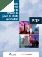 Guia Comercio Derechos Gases