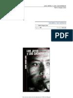 LOS JEFES Y LOS CACHORROS. Actividades (1).pdf