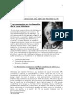 articulo melanie klein.doc