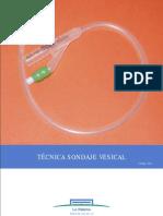 Sondaje Vesical.pdf