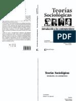 TeoríasSociologicas_Contemporáneas_Sprecher[1]