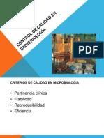 CC Microbiologia