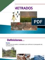 metrados-130501213054-phpapp02