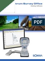 SS0 Brochure Web