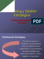 MARKETING Y GESTION ESTRATEGICA (1).ppt
