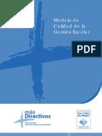 ModelodeCalidaddelSACGE (1)