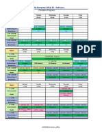 Copy of Copy of CII 2012-13 Spring Course Schedule - JSE 12 Jan 2013-1