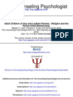 The Counseling Psychologist 2013 Lytle 530 67